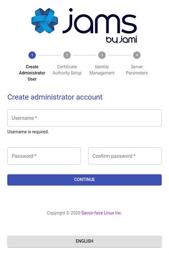 Screenshot_2020-11-20 JAMS - Jami Account Management Server