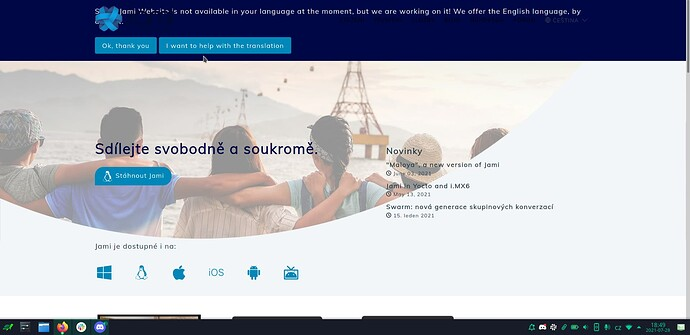Screenshot_20210728_185035